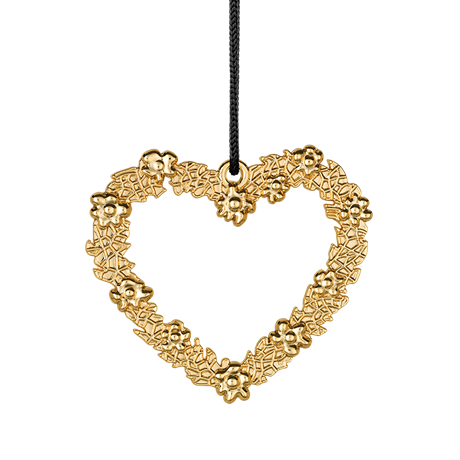 flower-heart-h7-gold-plated-karen-blixen-