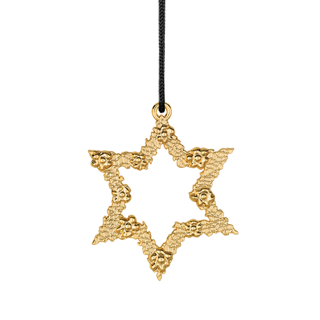 flower-star-h7-5-gold-plated-karen-blixen-