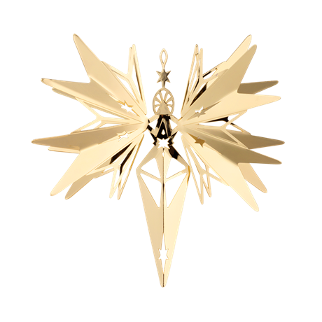 christmas-angel-h10-5-gold-plated-karen-blixen-