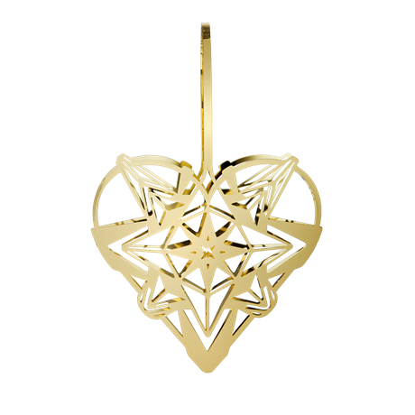 heart-hanger-h25-6-gold-coloured-karen-blixen-