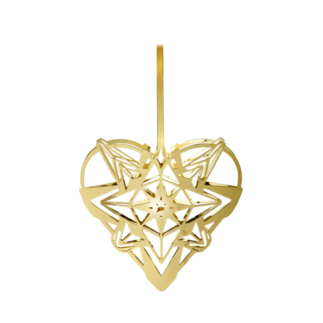 heart-hanger-h12-8-gold-coloured-karen-blixen-