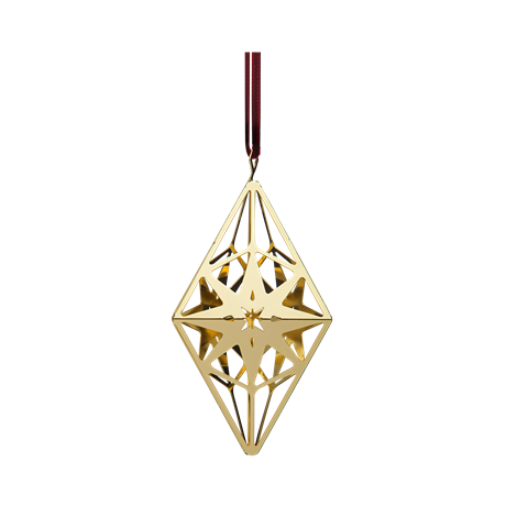 rhombus-hanger-h11-3-gold-coloured-karen-blixen-