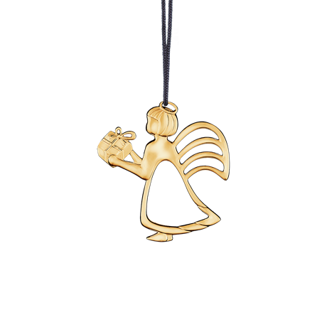 angel-with-gift-h7-gold-plated-karen-blixen-