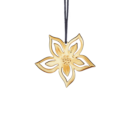 christmas-rose-gold-plated-karen-blixen-