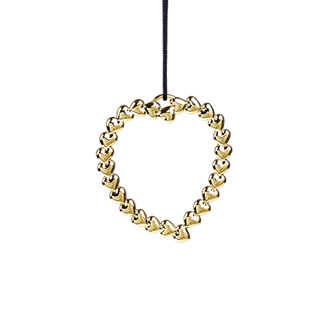heart-wreath-6-cm-goldplated-karen-blixen-