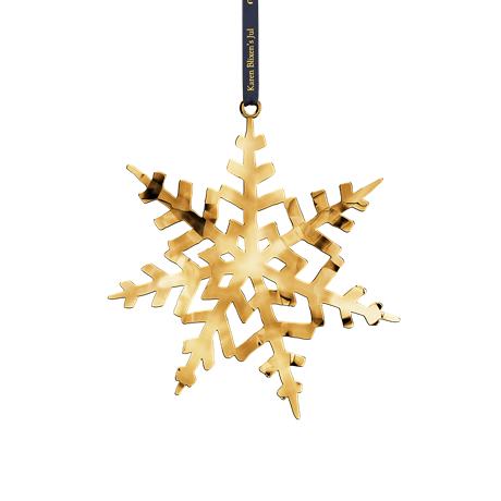 crystal-star-gold-plated-karen-blixen-