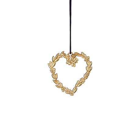 leaf-heart-6-cm-gold-plated-karen-blixen-