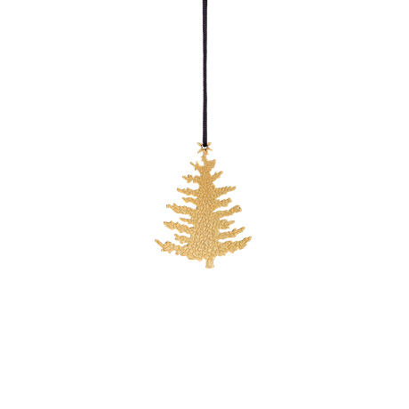 christmas-tree-6-cm-gold-plated-karen-blixen-