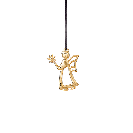 fairy-angel-6-cm-gold-plated-karen-blixen-