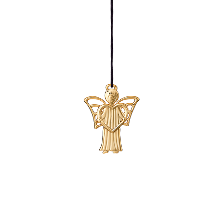angel-carrying-heart-6-cm-gold-plated-karen-blixen-