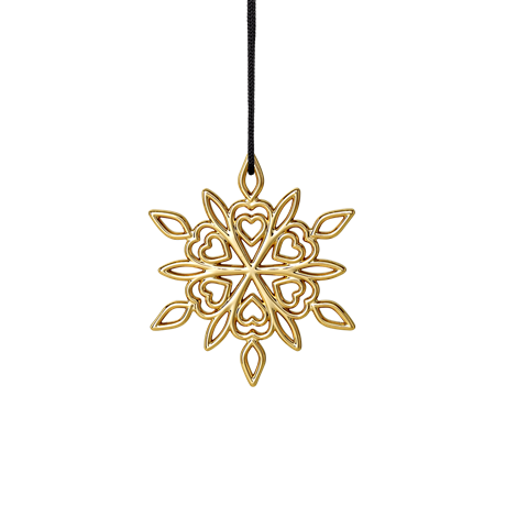 frostflower-h7-gold-plated-karen-blixen-