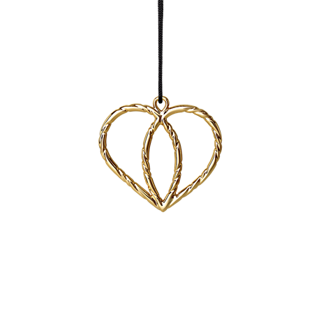 heart-crown-h7-gold-plated-karen-blixen-