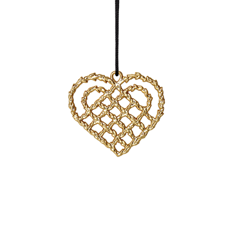 christmas-heart-h7-gold-plated-karen-blixen-