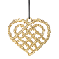 christmas-heart-h10-8-gold-plated-karen-blixen-