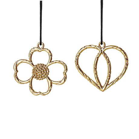 set-of-buttercup-og-heart-crown-h7-gold-plated-karen-blixen-