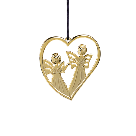 heart-angel-6-cm-goldplated-karen-blixen-