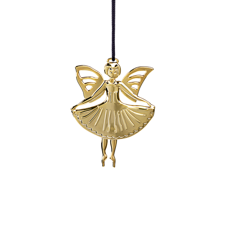 ballet-angel-6-cm-goldplated-karen-blixen-