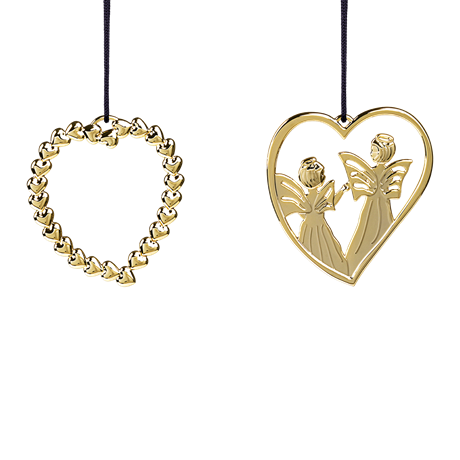 heart-wreath-and-heart-angel-6-cm-goldplated-karen-blixen-
