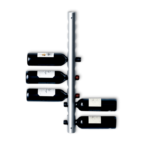 winetube-vinreol-til-12-flasker-rosendahl