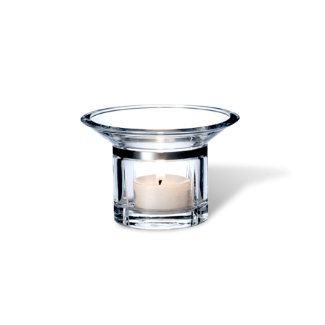 gc-votive-2-pcs-grand-cru