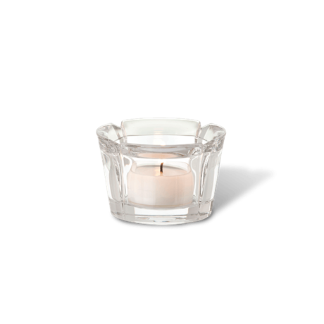 gc-votive-transparent-grand-cru