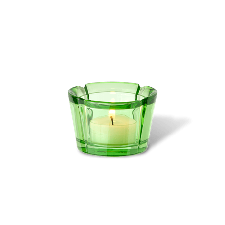 gc-votive-green-grand-cru