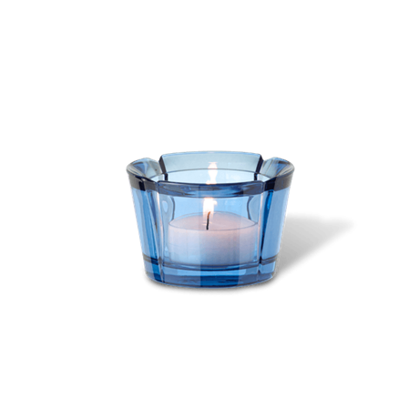 gc-votive-navyblue-grand-cru