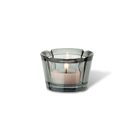 votive-grey-grand-cru