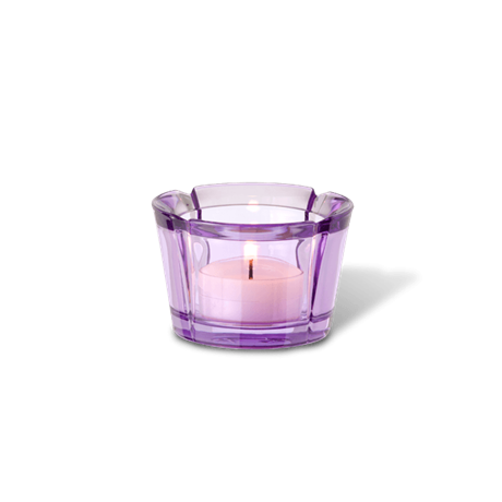 gc-votive-lilac-grand-cru