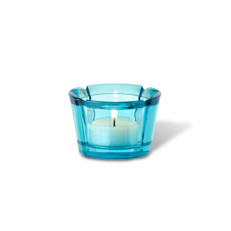 gc-votive-iceblue-grand-cru