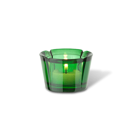 gc-votive-dark-green-grand-cru