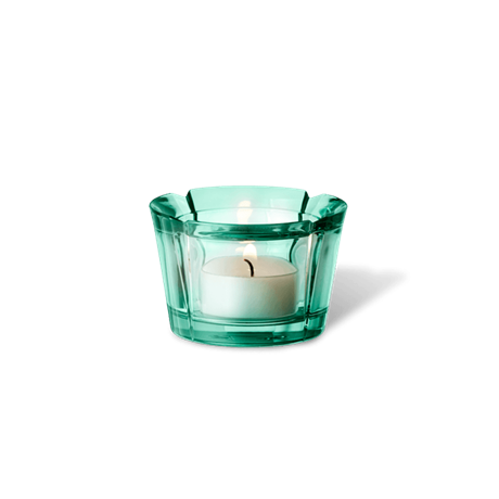 gc-votive-aquamarine-grand-cru
