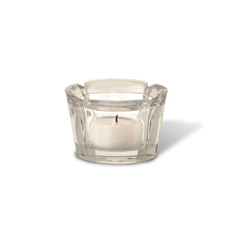 gc-votive-silk-grey-grand-cru