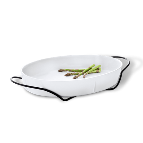 gc-holder-for-large-oval-dish-20473-black-grand-cru