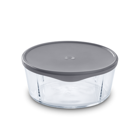 gc-lid-for-bowl-oe19-grey-grand-cru