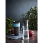 gc-to-go-tasse-28-cl-blau-grand-cru