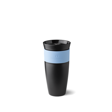 gc-thermos-mug-28-cl-blue-grand-cru
