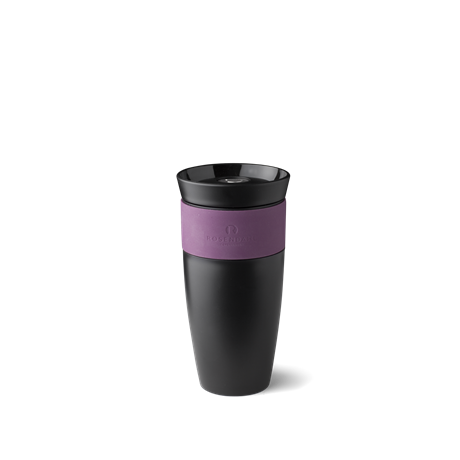 gc-thermos-mug-28-cl-plum-grand-cru