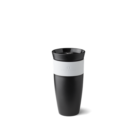 gc-thermos-mug-28-cl-white-grand-cru