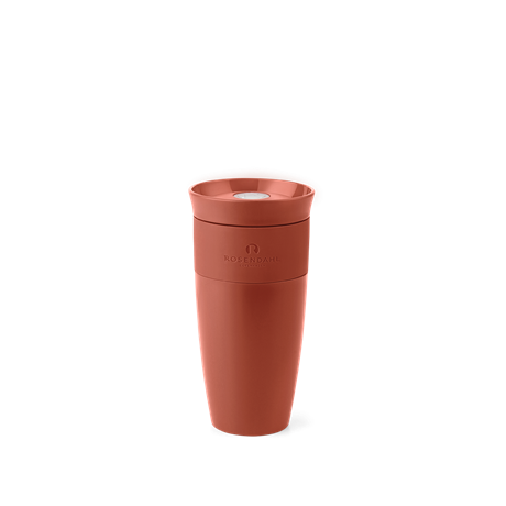gc-to-go-cup-28-cl-terracotta-grand-cru