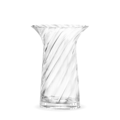filigran-vase-optical-effect-21-cm-