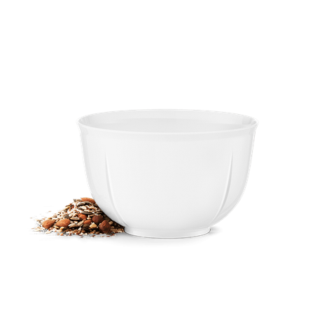 gc-mixing-bowl-2-4-l-grand-cru