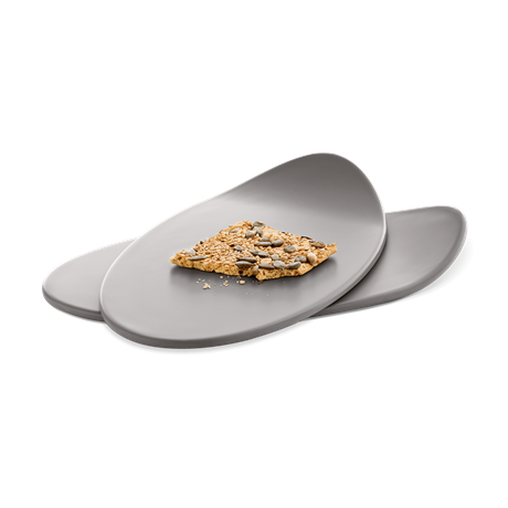 gc-buttering-board-2-pcs-dusty-grey-melamine-oval-grand-cru