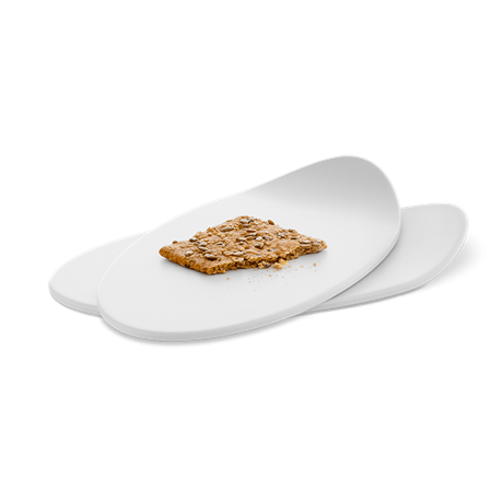 gc-buttering-board-2-pcs-white-melamine-oval-grand-cru