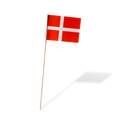 flag-for-standard-bearer-39023-kay-böjesen