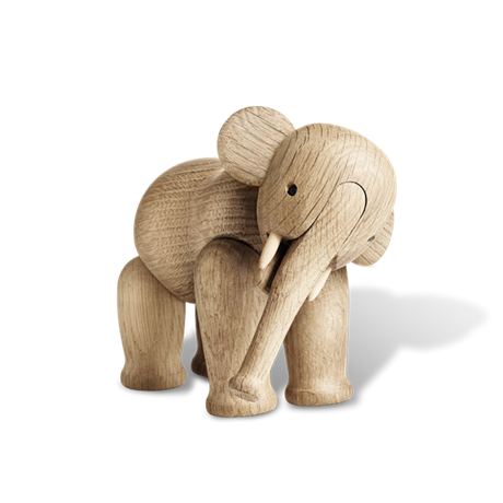 kay bojesen elephant. Black Bedroom Furniture Sets. Home Design Ideas