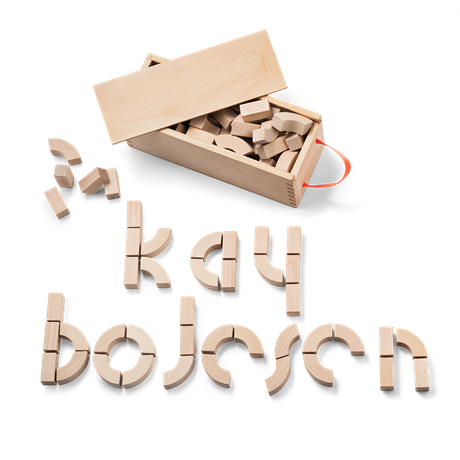 alphabet-blocks-kay-böjesen