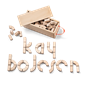 alphabet-blocks-kay-bojesen