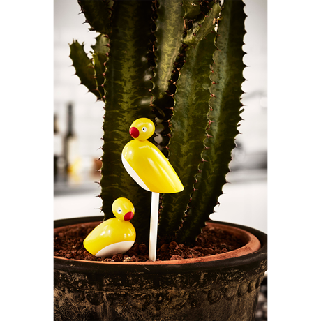 sparrows-on-sticks-2-pcs-kay-bojesen