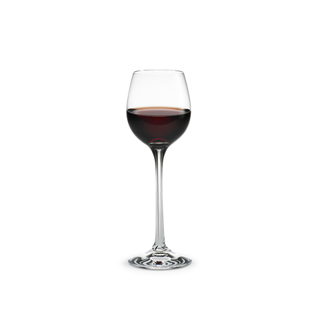 fontaine-port-sherry-glass-10-cl-fontaine